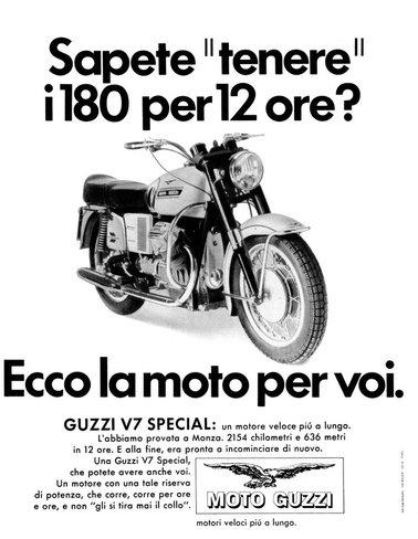 la-storia-della-moto-guzzi-v7-parte-prima_19