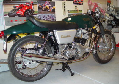 norton-commando-fastback_12