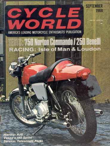 norton-commando-fastback_5