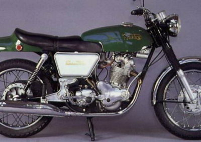 norton-commando-fastback_9