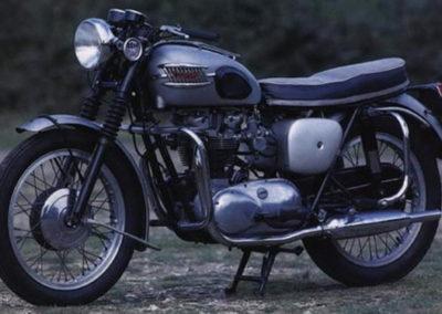 triumph-bonneville-t120-1958_10