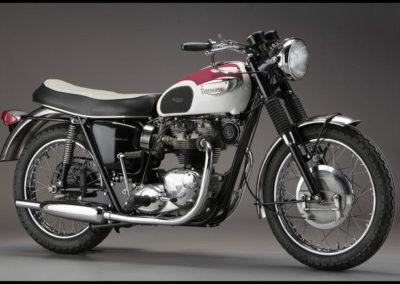 triumph-bonneville-t120-1958_11