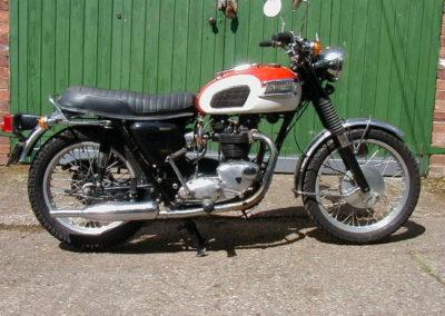 triumph-bonneville-t120-1958_13