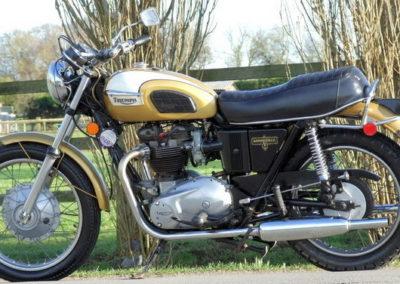 triumph-bonneville-t120-1958_14