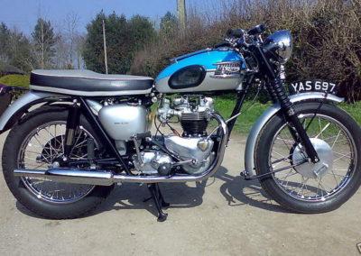triumph-bonneville-t120-1958_15